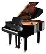 グランドピアノC1X