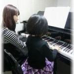 pianokojin