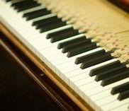 ピアノ買取・販売のイメージ
