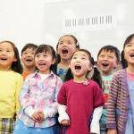 幼児科(4・5歳児)クラスの締切はもうすぐ!